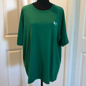 Under Armour Loose Fit T